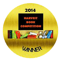 Harvest Book Competition