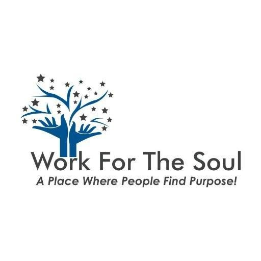 Work For The Soul