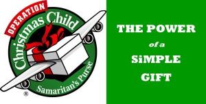 operation christmas child (2)