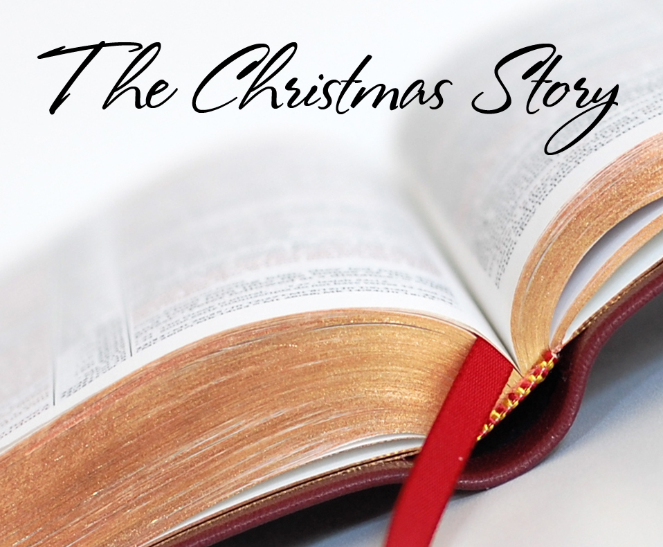 Christmasstorya