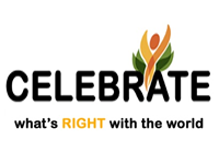 Celebrate What's Right