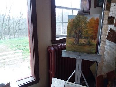 20180419 092813 Elvas Canvas Oil Painting 400 Pixels