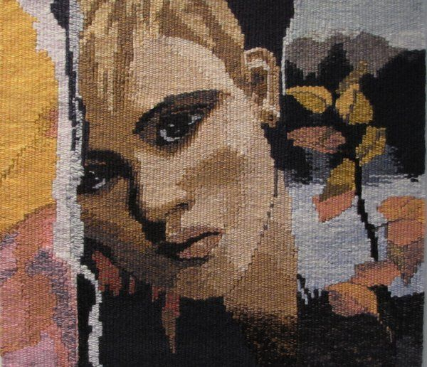 Tapestry Faces2