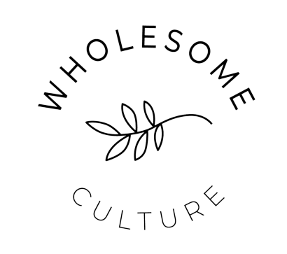 Wholesome Culture Logo–round 410x