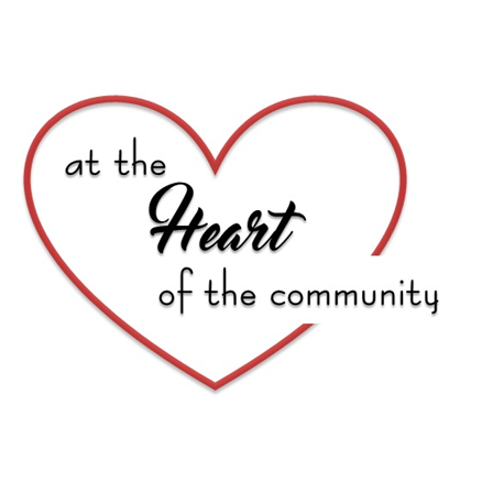 At The Heart Of Community