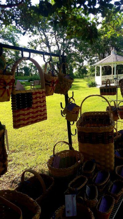 Preserving Crafts Heritage
